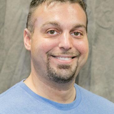 Steve Tuminello
